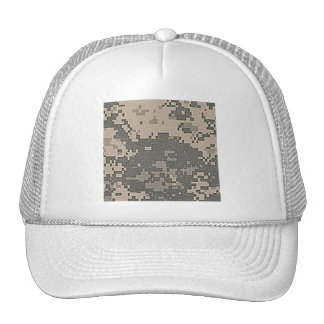 ARMY STRONG HATS