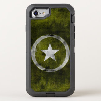 Army Strong OtterBox Defender iPhone 7 Case