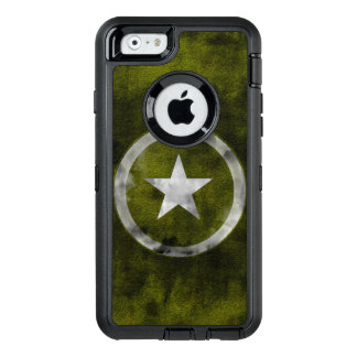 Army Strong OtterBox iPhone 6/6s Case