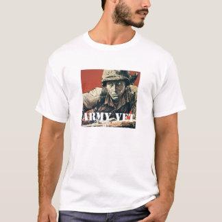 Army Vet T-Shirt
