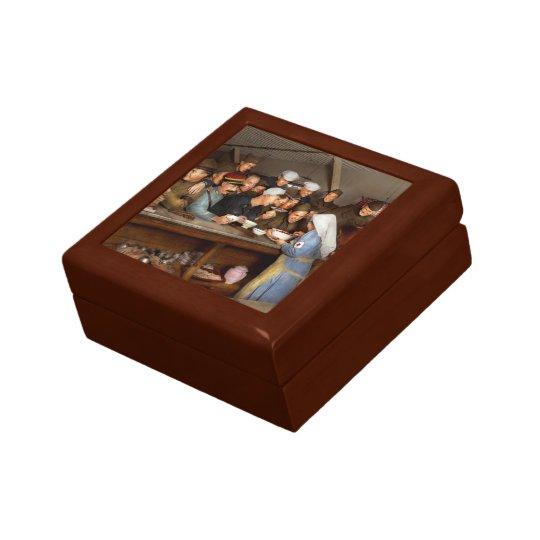 Army - War buddies 1918 Gift Box