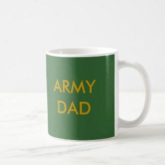 ARMYDAD MUGS