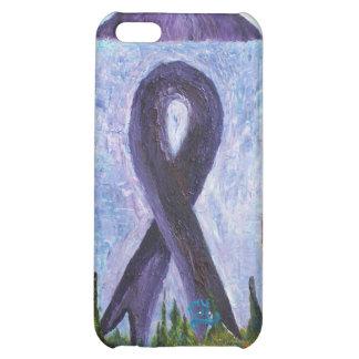 Arnold Chiari Awareness iPhone 5C Case