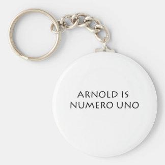 ARNOLD KEY RING