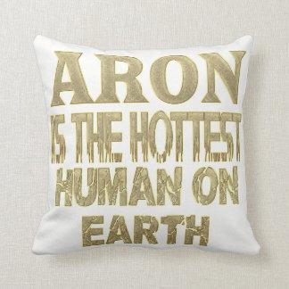 Aron Pillow