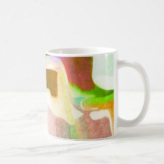Arone Classic Mug