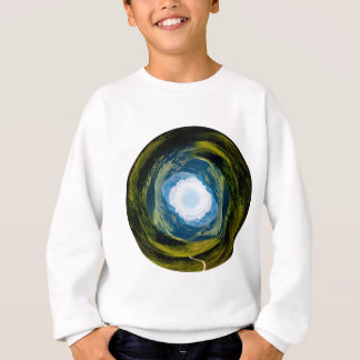 Around the World Sweatshirt