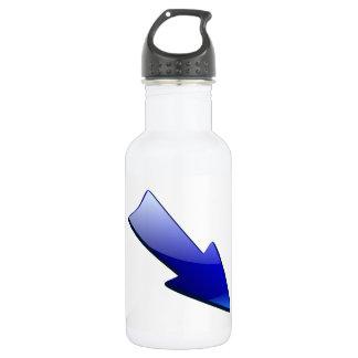 Arrow 532 Ml Water Bottle
