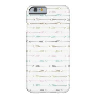 Arrow iPhone 6 case