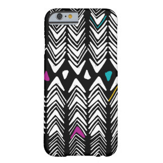 Arrow Pop Barely There iPhone 6 Case