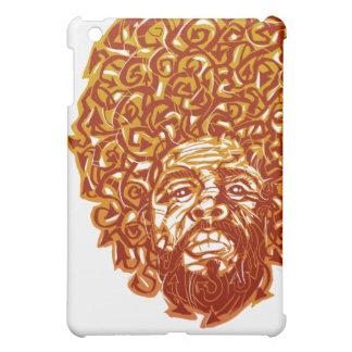 ArrowHead.Ipad iPad Mini Cases