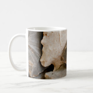Arrowheads Coffee Mug