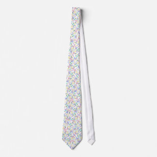Arrowy Goodness Tie