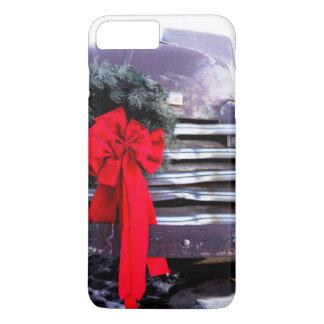 Arroyo Hondo iPhone 7 Plus Case