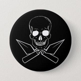 Arrr-chaeology Badge