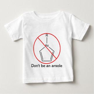 Arsole T Shirt