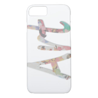 Art-001 iPhone 8/7 Case