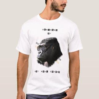Art_03 T-Shirt