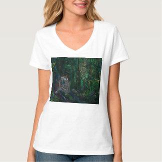 Art abstract T-Shirt