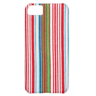 Art Artistic Beautiful fine style fame fashion lov iPhone 5C Case
