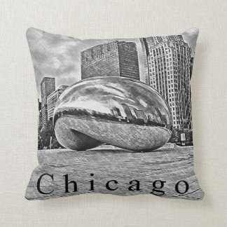 Art By Augle, Cushion