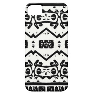 Art By Shay Sanders Barely There iPhone 5 Case