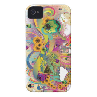 art Case-Mate iPhone 4 cases
