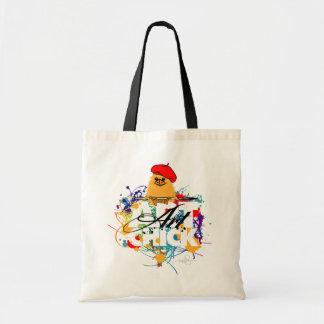 Art Chick