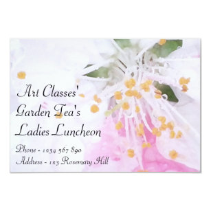 ladies luncheon invitations announcements zazzle au