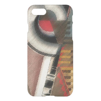 Art Deco Geometric iPhone 7 iPhone 7 Case