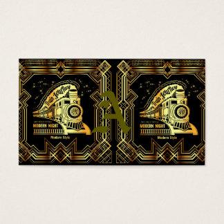 art deco,gold,black,vintage,retro,elegant,chic,tre