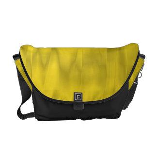 Art Design Abstract Bag 22 Messenger Bag
