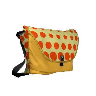 Art Design Abstract Bag 37 Courier Bag