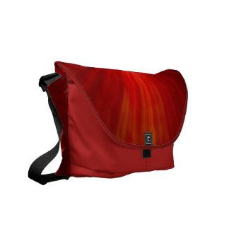 Art Design Abstract Bag 3 Commuter Bags