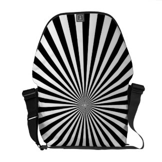 Art Design Abstract Bag 44 Courier Bags