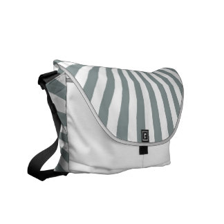 Art Design Abstract Bag 48 Commuter Bags