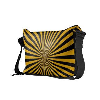 Art Design Abstract Bag 49 Messenger Bags