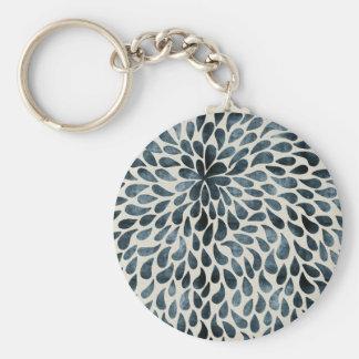 art design beautiful masterpiece new fashion key ring
