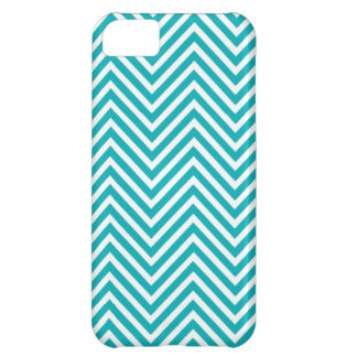 Art Design Patterns Modern classic tiles Beautiful iPhone 5C Cover