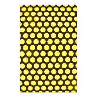Art Design Patterns Modern classic tiles Beautiful Custom Stationery