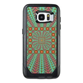 Art Design Phone Case