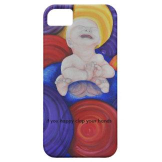 art design phone cover joy iPhone 5 covers