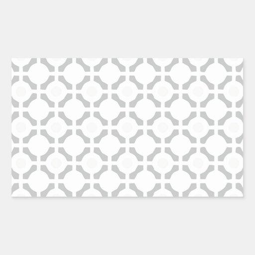Art design round.jpg rectangular stickers