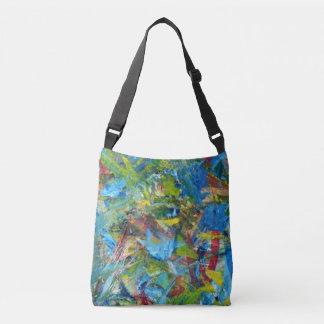 Art Exhibit Bag