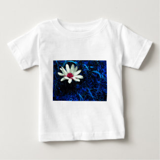 Art flower baby T-Shirt