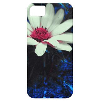 Art flower iPhone 5 cases