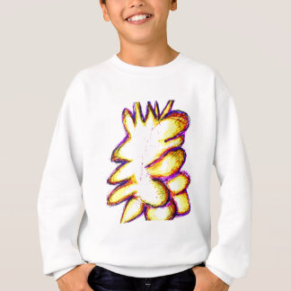 Art for Freedom Sweatshirt