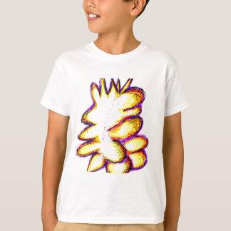 Art for Freedom T-Shirt