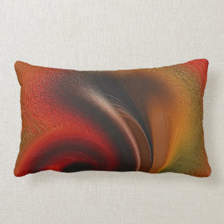 Throw Pillow Gallery : Zipper Cushions - Zipper Scatter Cushions Zazzle.com.au