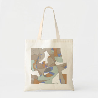 Art in my bag